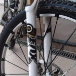 BIKE SPECIALLIZED CARBONO TOP